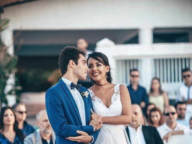 O casamento de Tayro e Natháli em Caucaia, Ceará 57