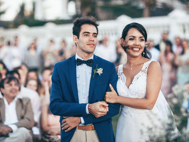 O casamento de Tayro e Natháli em Caucaia, Ceará 59