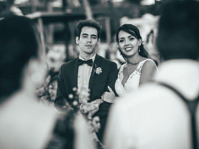 O casamento de Tayro e Natháli em Caucaia, Ceará 60