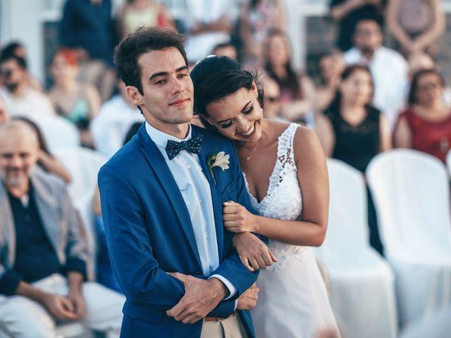 O casamento de Tayro e Natháli em Caucaia, Ceará 66