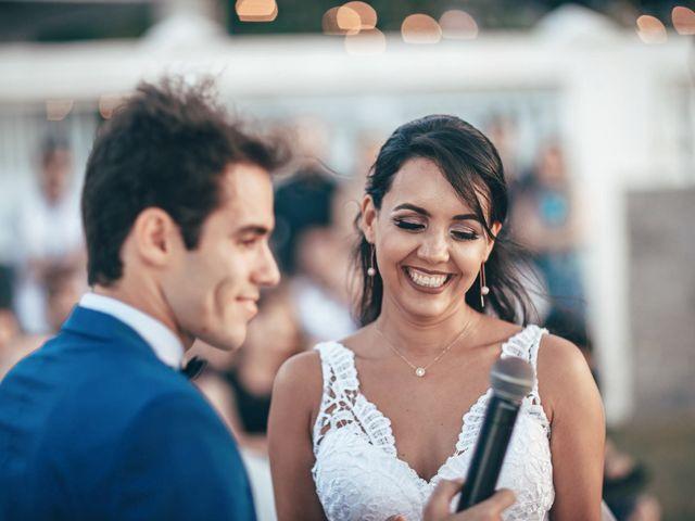 O casamento de Tayro e Natháli em Caucaia, Ceará 72