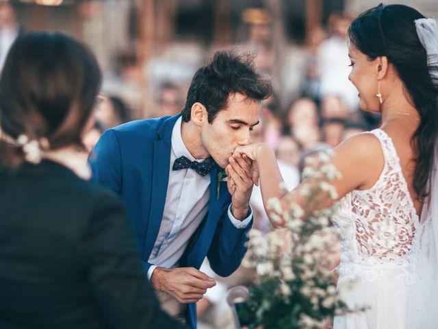O casamento de Tayro e Natháli em Caucaia, Ceará 74