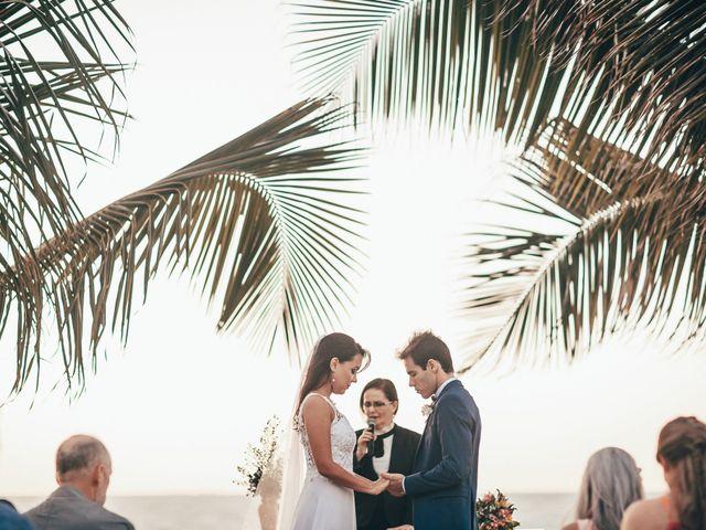 O casamento de Tayro e Natháli em Caucaia, Ceará 75