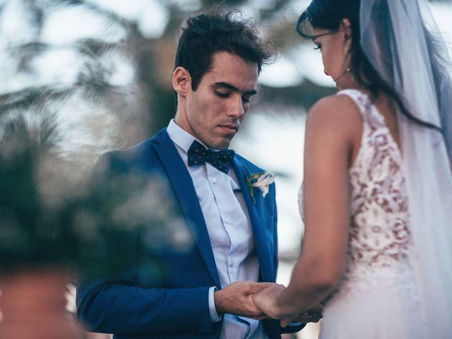 O casamento de Tayro e Natháli em Caucaia, Ceará 77