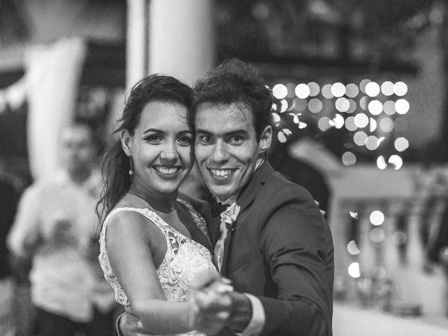 O casamento de Tayro e Natháli em Caucaia, Ceará 88