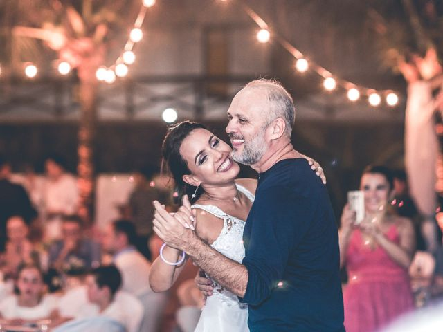 O casamento de Tayro e Natháli em Caucaia, Ceará 92