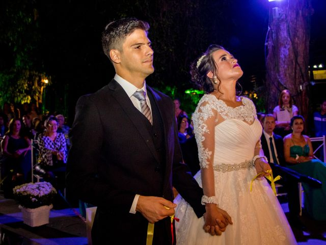 O casamento de Diego e Estela em Belo Horizonte, Minas Gerais 5