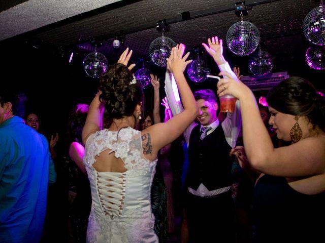 O casamento de Diego e Estela em Belo Horizonte, Minas Gerais 15