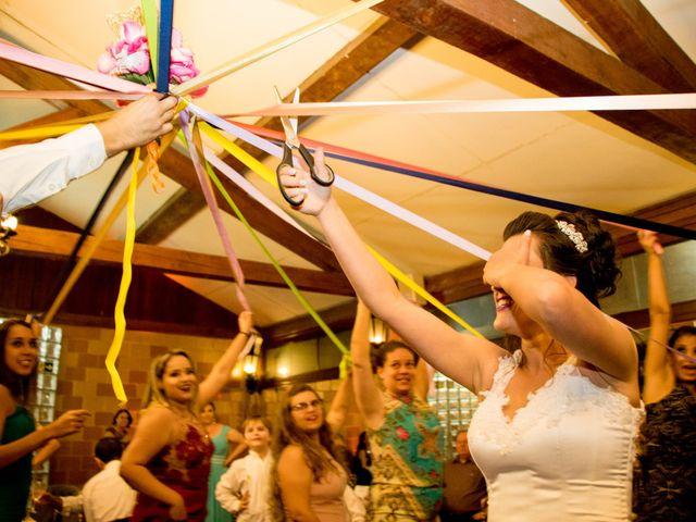 O casamento de Diego e Estela em Belo Horizonte, Minas Gerais 17