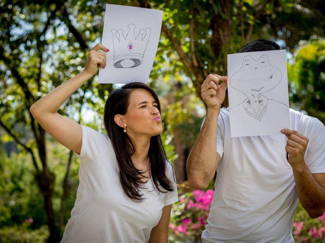 O casamento de Diego e Estela em Belo Horizonte, Minas Gerais 28