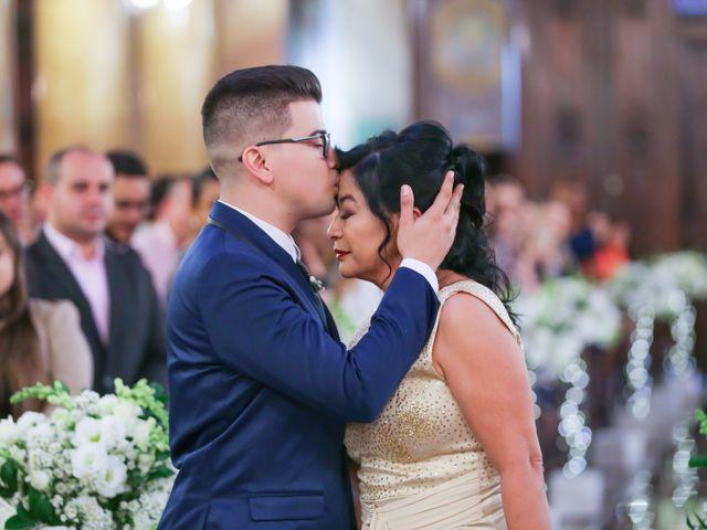 O casamento de Gustavo e Viviane em São Paulo, São Paulo 28