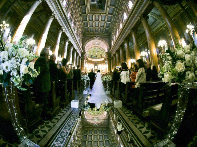 O casamento de Gustavo e Viviane em São Paulo, São Paulo 36