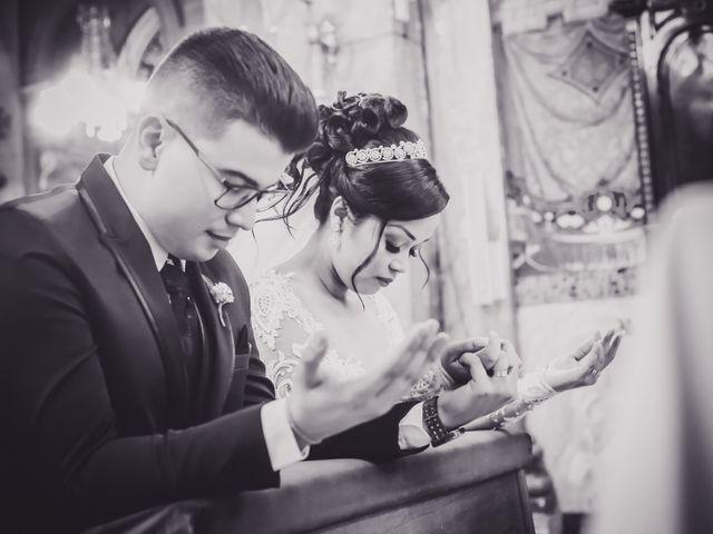 O casamento de Gustavo e Viviane em São Paulo, São Paulo 46