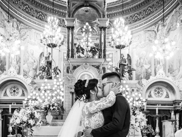 O casamento de Gustavo e Viviane em São Paulo, São Paulo 47
