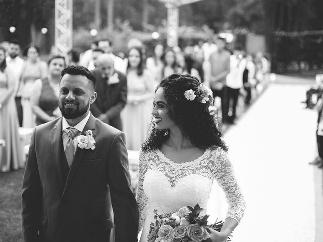 O casamento de Fernando e Natália em Joinville, Santa Catarina 27