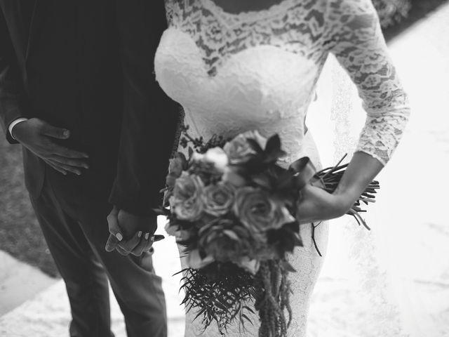 O casamento de Fernando e Natália em Joinville, Santa Catarina 28
