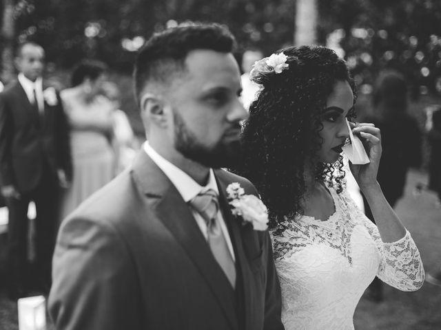 O casamento de Fernando e Natália em Joinville, Santa Catarina 29