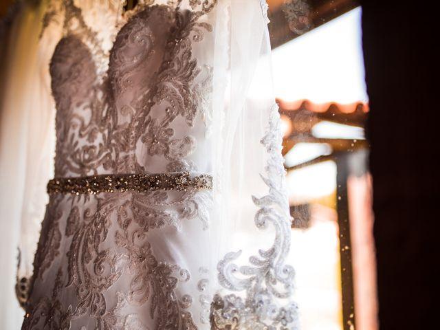 O casamento de Gabriel e Thais em Curitiba, Paraná 3