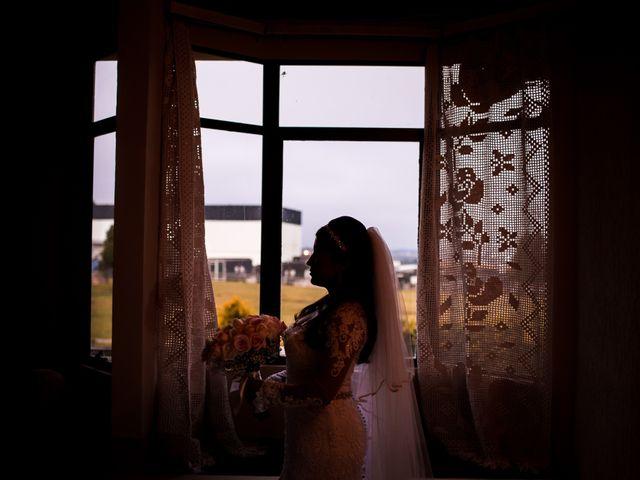 O casamento de Gabriel e Thais em Curitiba, Paraná 25