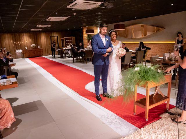 O casamento de Tallys e Julia em Brasília, Distrito Federal 28