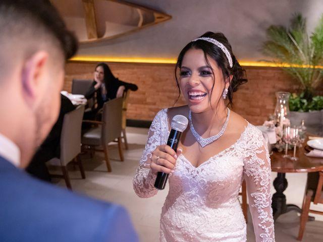 O casamento de Tallys e Julia em Brasília, Distrito Federal 29