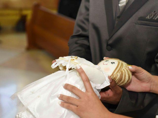 O casamento de William e Kamila em Campinas, Acre 16