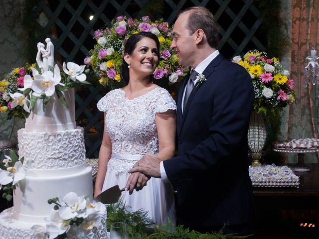 O casamento de Hugo e Vanuska em Barra de São Miguel, Alagoas 1