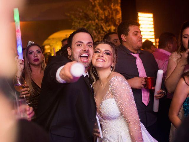 O casamento de Rodrigo Zanin e Juliana em Guaratinguetá, São Paulo 19