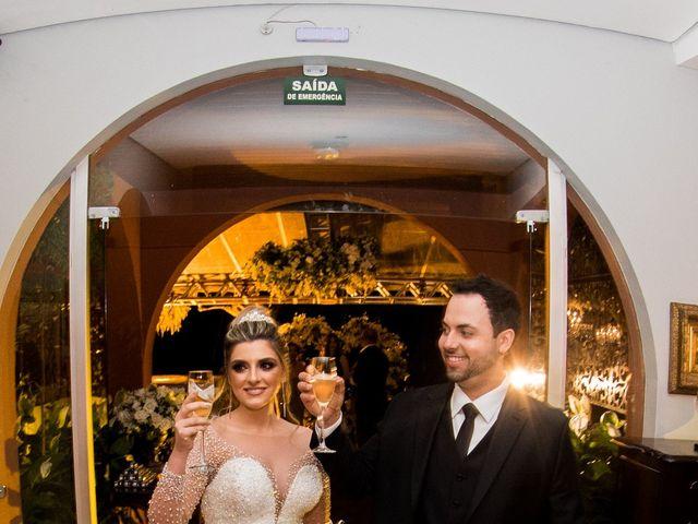 O casamento de Rodrigo Zanin e Juliana em Guaratinguetá, São Paulo 31