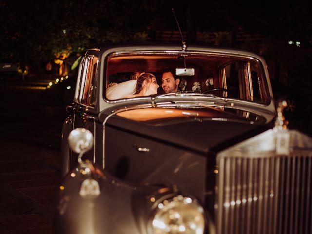 O casamento de Rodrigo Zanin e Juliana em Guaratinguetá, São Paulo 2