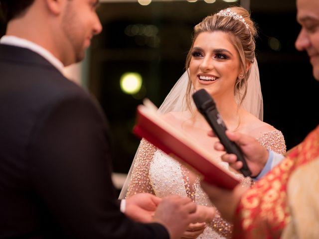 O casamento de Rodrigo Zanin e Juliana em Guaratinguetá, São Paulo 64