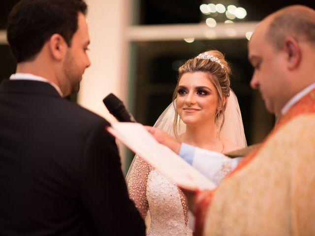 O casamento de Rodrigo Zanin e Juliana em Guaratinguetá, São Paulo 73