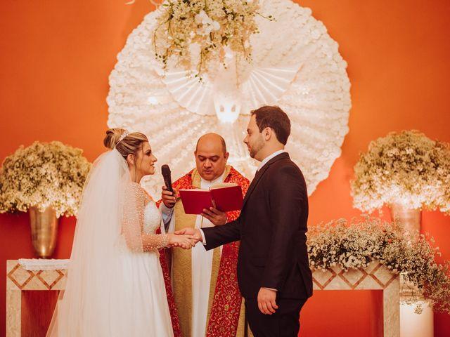 O casamento de Rodrigo Zanin e Juliana em Guaratinguetá, São Paulo 75