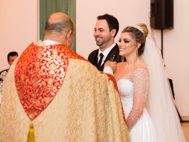O casamento de Rodrigo Zanin e Juliana em Guaratinguetá, São Paulo 77