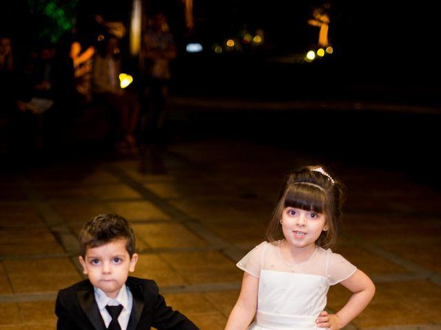 O casamento de Rodrigo Zanin e Juliana em Guaratinguetá, São Paulo 78