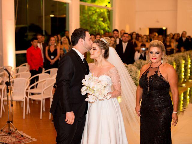 O casamento de Rodrigo Zanin e Juliana em Guaratinguetá, São Paulo 88