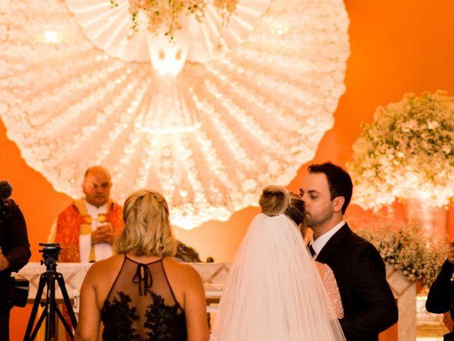 O casamento de Rodrigo Zanin e Juliana em Guaratinguetá, São Paulo 92
