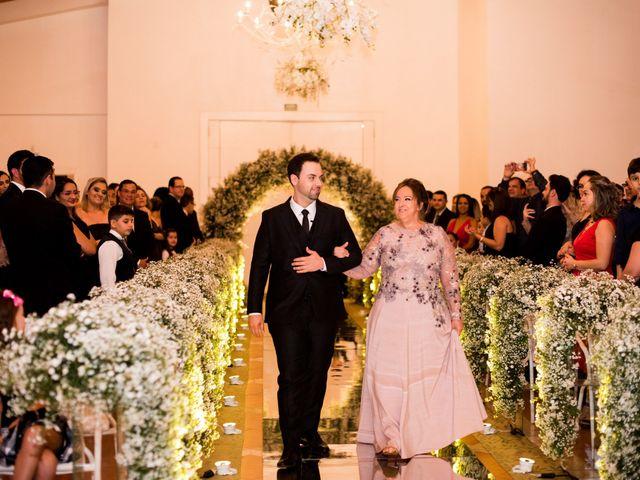 O casamento de Rodrigo Zanin e Juliana em Guaratinguetá, São Paulo 97