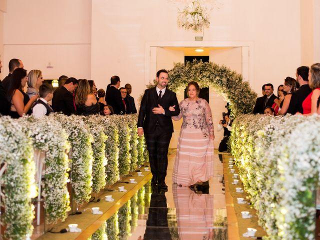O casamento de Rodrigo Zanin e Juliana em Guaratinguetá, São Paulo 98