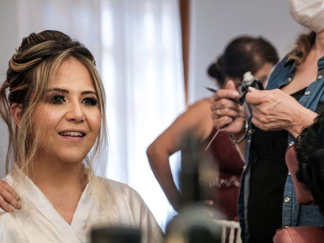 O casamento de Rodolfo e Mariana em Mairiporã, São Paulo 41
