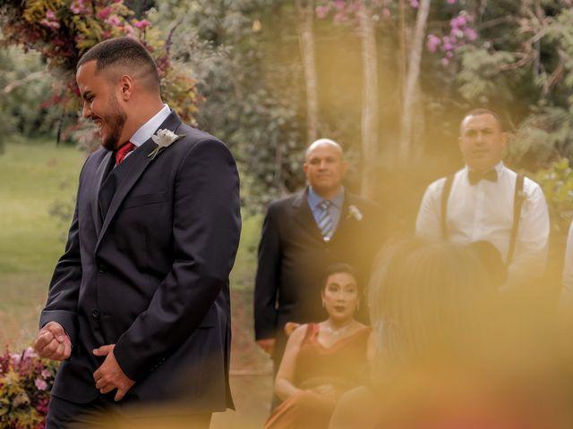 O casamento de Rodolfo e Mariana em Mairiporã, São Paulo 84