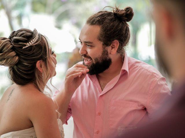 O casamento de Rodolfo e Mariana em Mairiporã, São Paulo 102