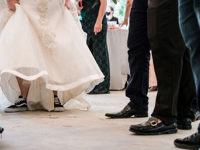 O casamento de Rodolfo e Mariana em Mairiporã, São Paulo 104