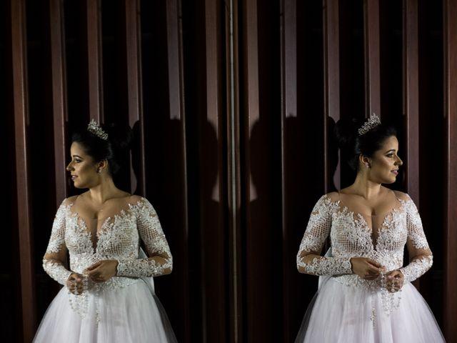 O casamento de Emanuel e Priscila em Maceió, Alagoas 6