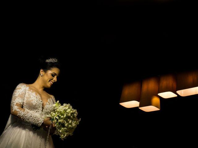 O casamento de Emanuel e Priscila em Maceió, Alagoas 7