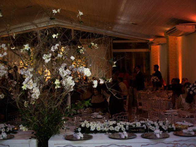 O casamento de Emanuel e Priscila em Maceió, Alagoas 25