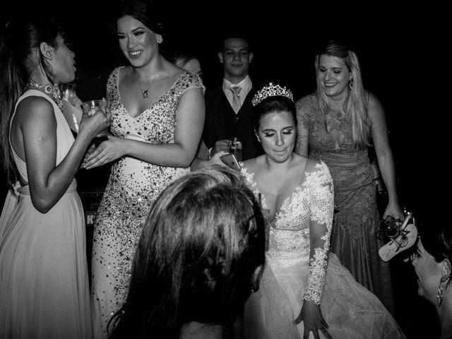 O casamento de Emanuel e Priscila em Maceió, Alagoas 31