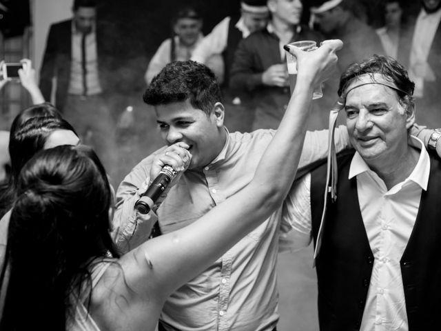O casamento de Emanuel e Priscila em Maceió, Alagoas 34