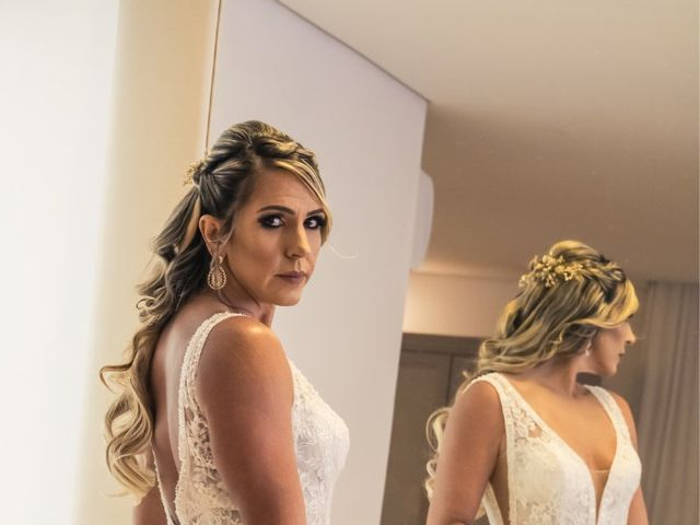O casamento de Gabriela e Guilherme em Brasília, Distrito Federal 3