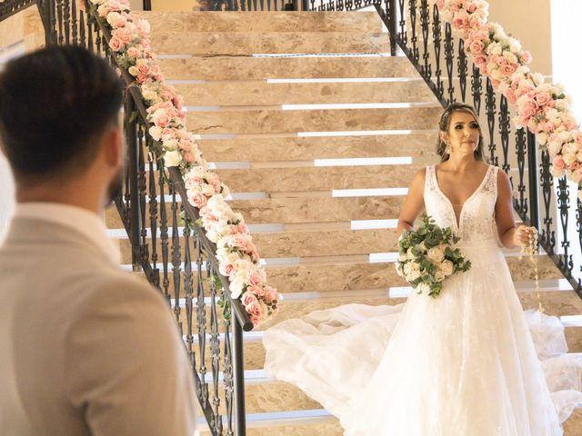 O casamento de Gabriela e Guilherme em Brasília, Distrito Federal 7